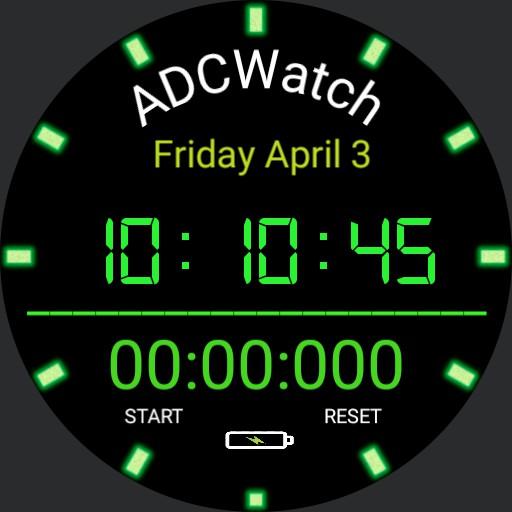 ADCWatch3