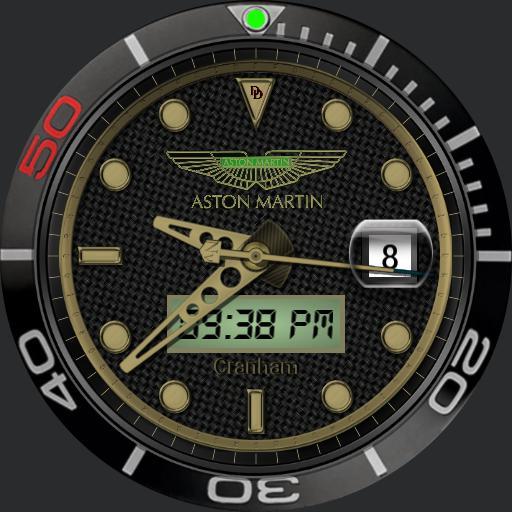 DD Aston Martin v2
