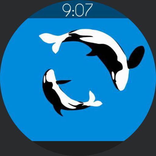 orca test