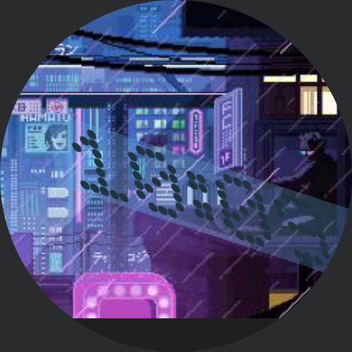 Future Neon