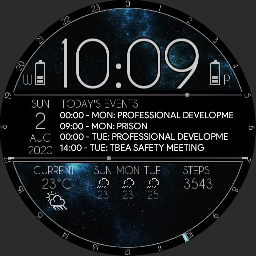 Spinning calendar Copy