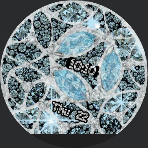 blue gems 2