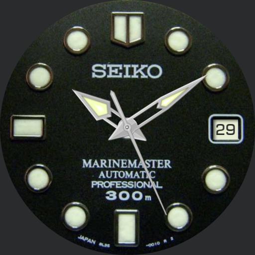 marinemaster