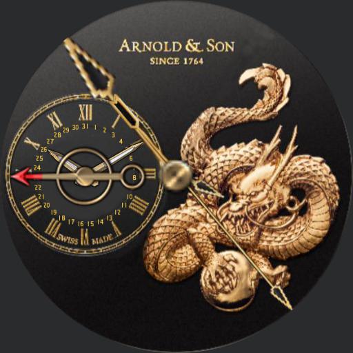 Ntv-dragon-gold