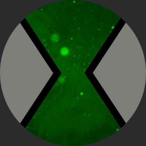 NbZ Omnitrix 6.0