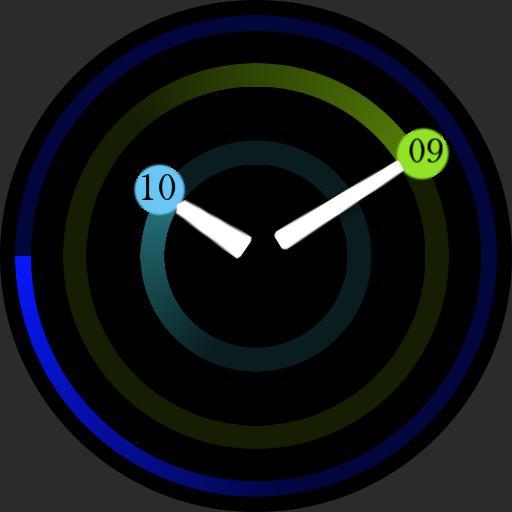 Apple Activity Watch Copy