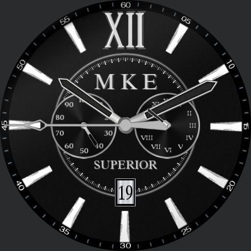 MKE Superior