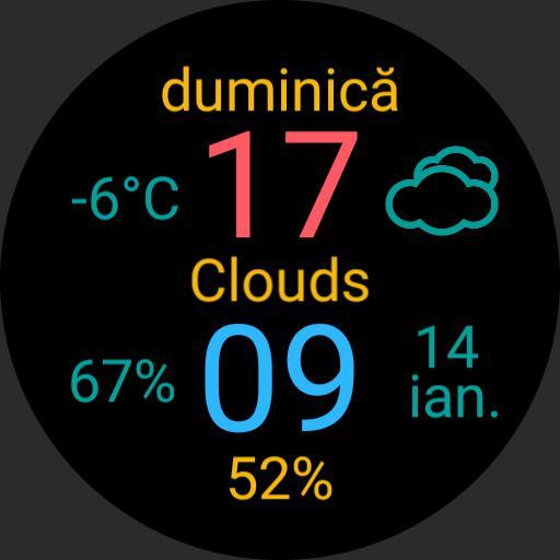 New duma 2