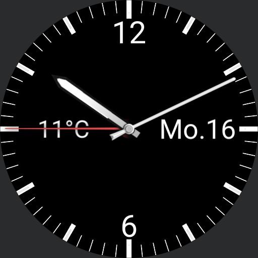 Classic battery  temp V2 Copy