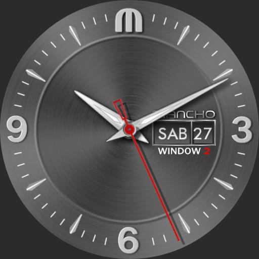 window 2 Eng