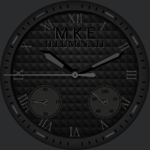 MKE Illuminati