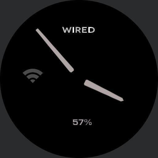 Wi-Fi Class