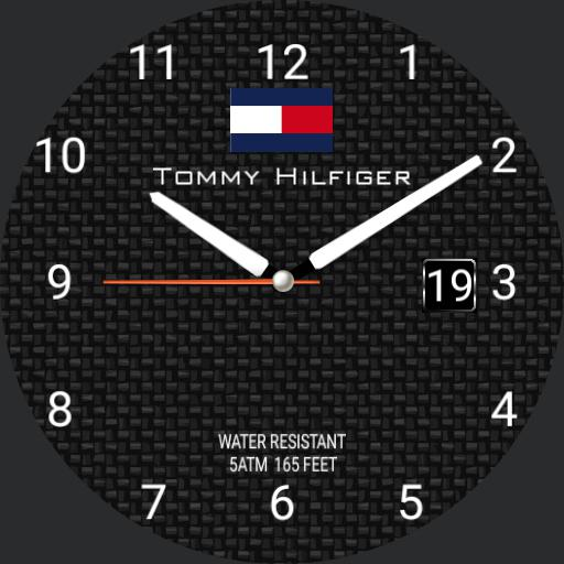 Tommy classic Copy