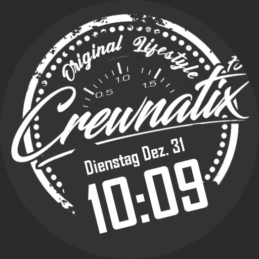 Crewnatix73