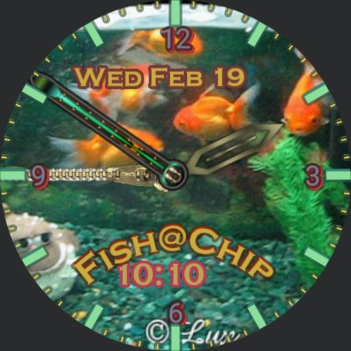 FishChip Copy