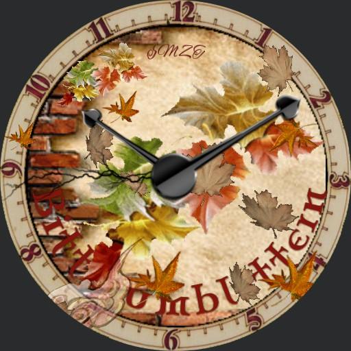 Herbst 1 Dim.