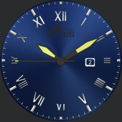 luxurywatch