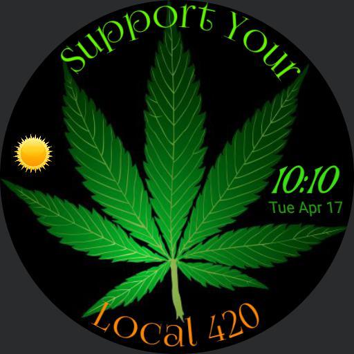 420local