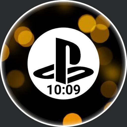 PS5 UI Copy