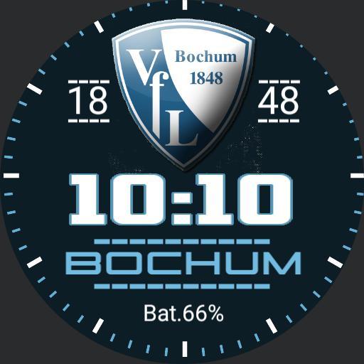 VFLBochum digi 2