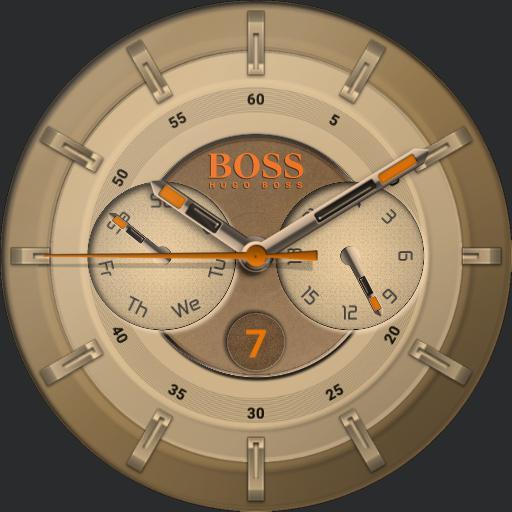 boss zoom