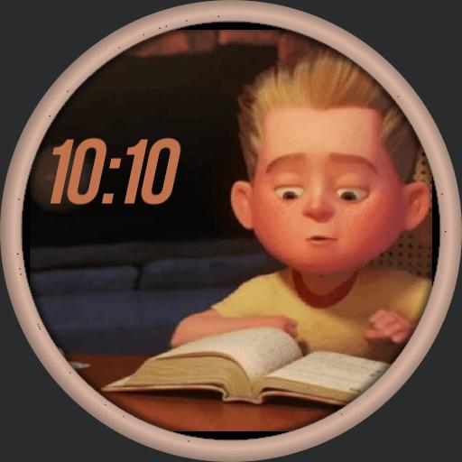 10.4.1