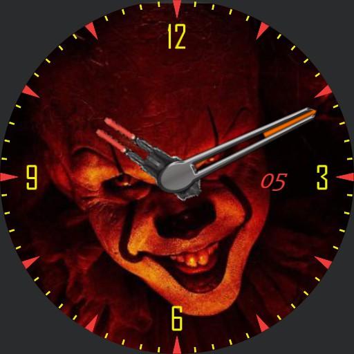 IT watch