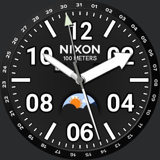 Nixon  Copy