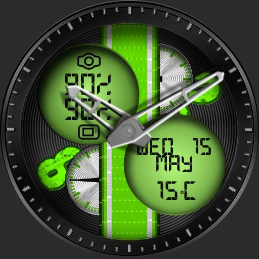 LCD GTE JBLG080419