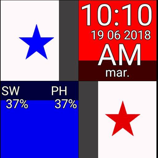 Panama Watch
