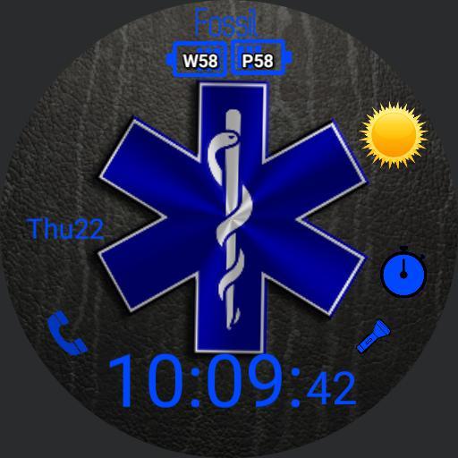 ambulance  Copy