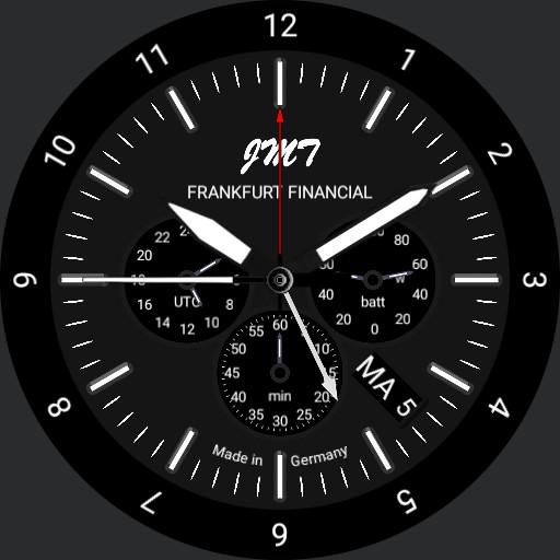 Frankfurt Financial 2a