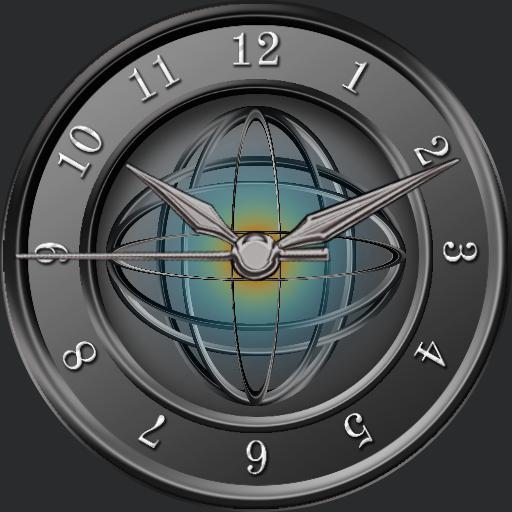 Atomorologis 3 Pewter JBA3P250219
