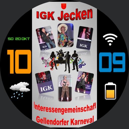 IGK Jecken 2