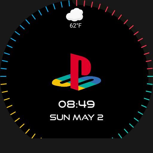 PlayStation 2.0