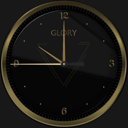 GLORY1