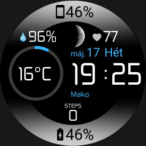 Weather & Health