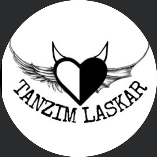 TANZIM LASKAR