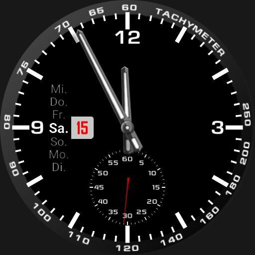 watch2sot