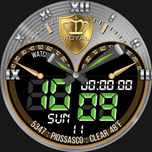 royal Watch ed ver1