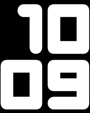 Numerals Duo