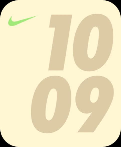 Nike Hybrid