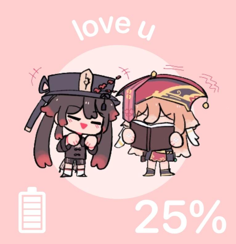 loverrr