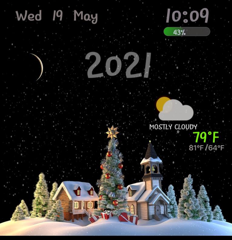 JD_Christmas Copy