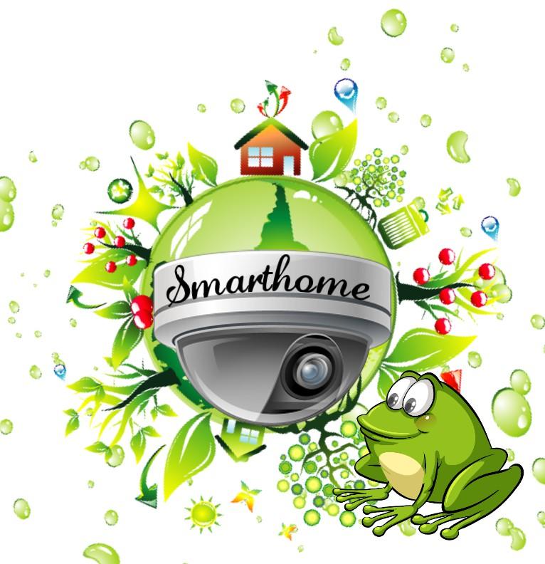 Smarthome Greenworld   Tranz