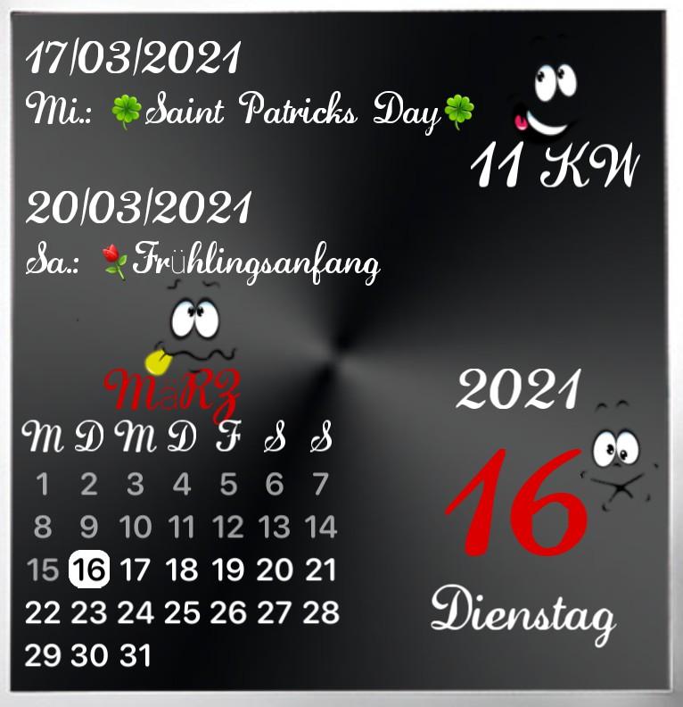 Kalender Emoji