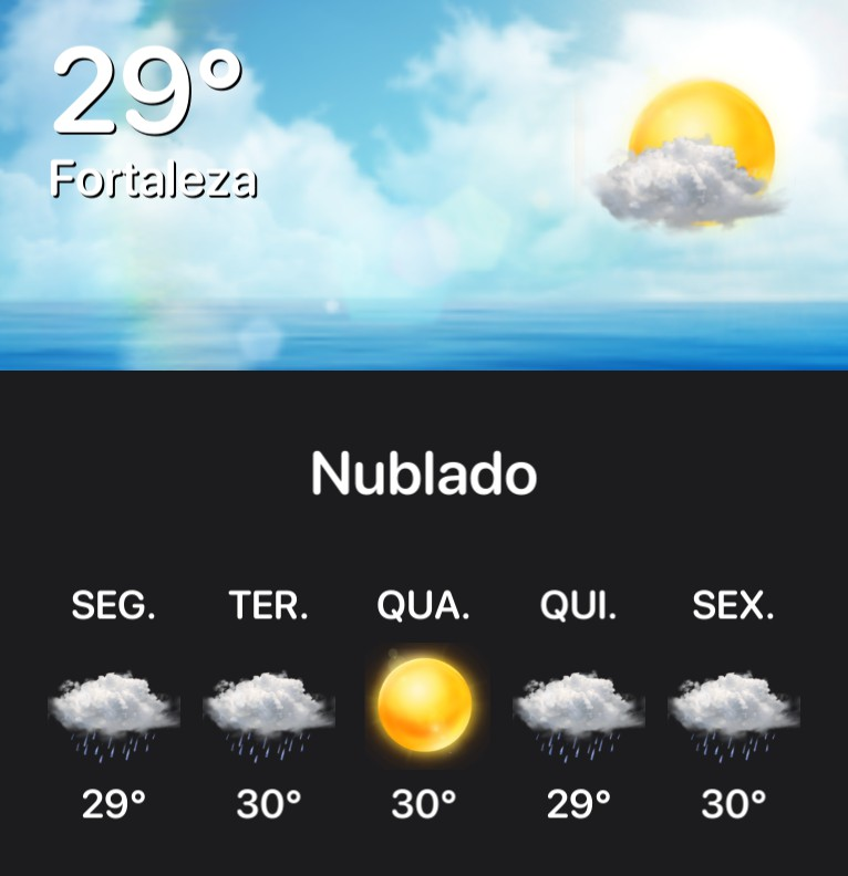 5 day weather 3