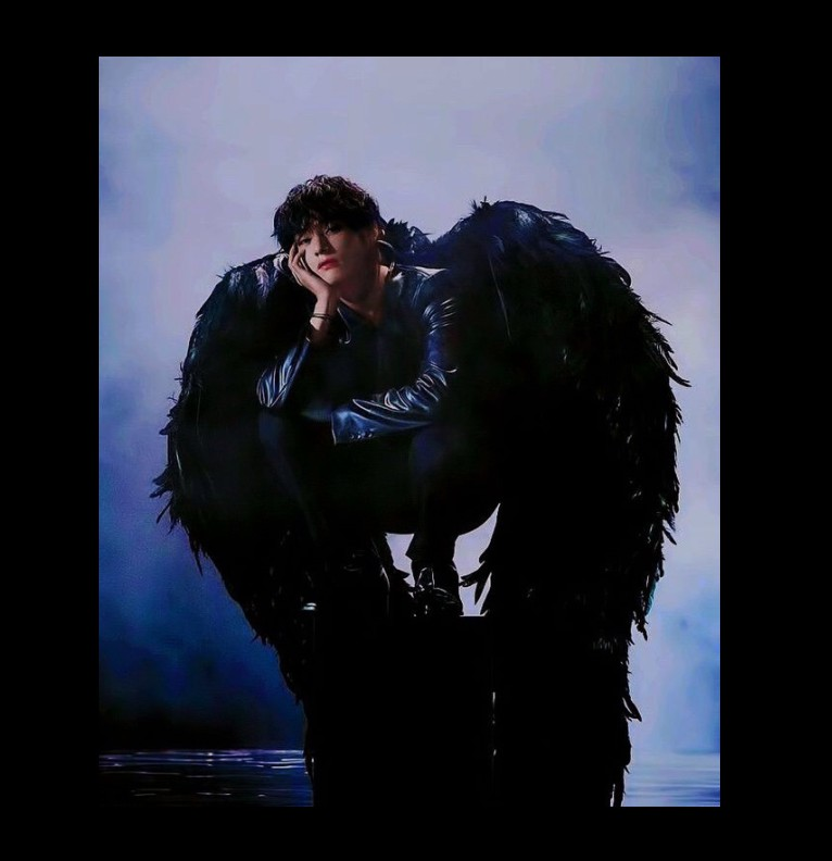 Black Swan Copy