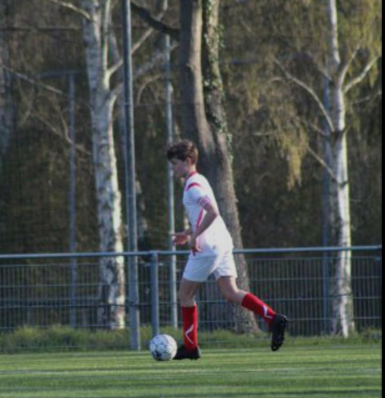 soccer thn