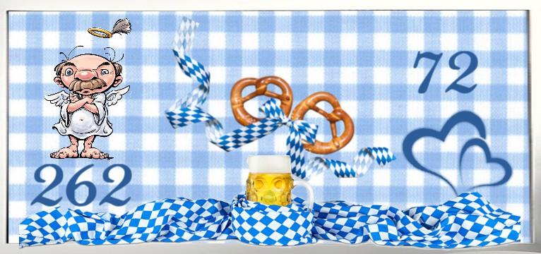 Herzschlag Kalorienverbrauch   Oktoberfest